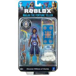 roblox_figura_nailah_the_fortune_teller_4313_1_7e52119d174d97b159465e5c90393418