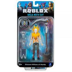 roblox_figura_ninja_moth_guy_4311_1_d8e308983bd7d28dbacd4adf46d4d3d7