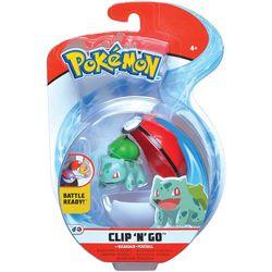 pokemon_clip_de_pokebola_bulbasauro_poke_ball_4353_1_fef90b942dce21d9303485e7096edd37