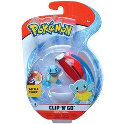 pokemon_clip_de_pokebola_squirtle_poke_ball_4351_1_cfdc967b24a038637c3661be33475cd1