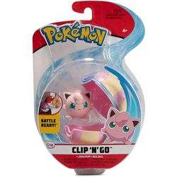 pokemon_clip_de_pokebola_jigglypuff_heal_ball_4347_1_a6ca0f34776dbc61b56f7a9abf0736b2