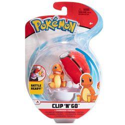 pokemon_clip_de_pokebola_charmander_poke_ball_4355_1_feffcbbcb5663e086c4aa5a76ec3bd61
