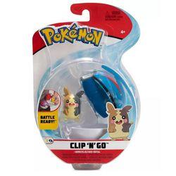 pokemon_clip_de_pokebola_morpeko_great_ball_4349_1_3dd98b3f2c9b96a2d00660f7c96a2f43