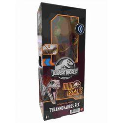 dinossauro_tiranossauro_rex_jurassic_world_30cm_mattel_hbk21_15797_2_8736a715fe404b3acb6522859e22f2a5