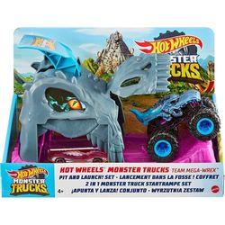 hot-wheels-lancador-monster-trucks-team-mega-wrek-mattel
