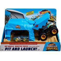 hot-wheels-lancador-monster-trucks-shark-wreak-mattel