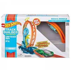 hot-wheels-pista-de-percurso-e-veiculo-track-builder-looping-mattel