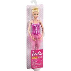 boneca-barbie-bailarina-i-can-be-vestido-rosa-gjl58-mattel
