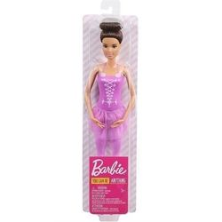 boneca-barbie-bailarina-i-can-be-morena-gjl58-mattel
