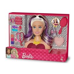 busto-barbie-styling-faces-maquiagem-e-acessorios-pupee
