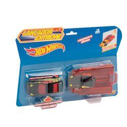 Hot-Wheels-Lancador-Extreme---Carro-Preto---Fun-Toys