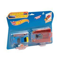 Hot-Wheels-Lancador-Extreme---Carro-Azul---Fun-Toys