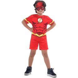 fantasia-infantil-g-flash-pop-sulamericana