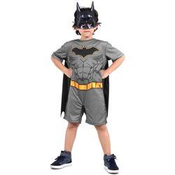 fantasia-infantil-m-batman-pop-sulamericana