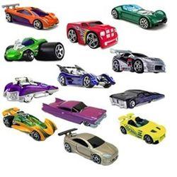 Hot-Wheels-Veiculos-Basicos-Sortimento---Unidade-----C4982---Mattel