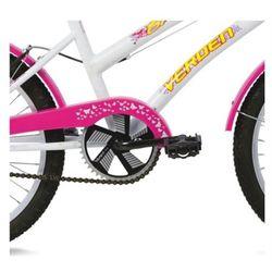 Bicicleta-Infantil-Breeze-Pink-Aro-20---Verden-Bikes