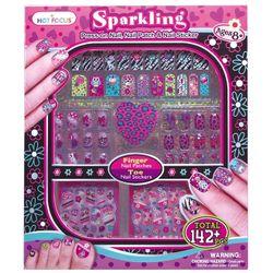 Boutique-De-Unhas----Shiny-Toys
