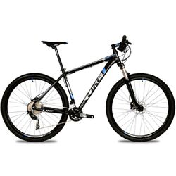 Bicicleta-MTB-M4-19-Aro-29-Shimano-Deore-Preto-e-Azul---Like