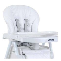 Cadeira-de-Alimentacao-Merenda-Branco-6-a-36-Meses---Burigotto