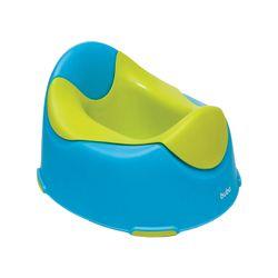 Troninho-Infantil-Azul-e-Verde---Buba