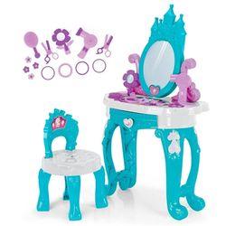penteadeira-princesas-snow-homeplay--2-