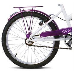 Bicicleta-Infantil-Breeze-Violeta-Aro-20---Verden-Bikes