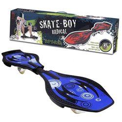 skate-in-line-boy-radical-2-rodas-azul-fenix