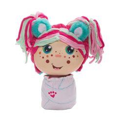 Boneca-Flipzee-Zoey---DTC