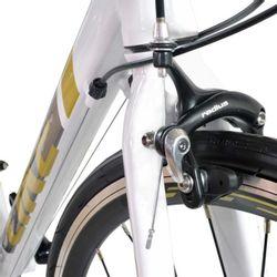 Bicicleta-Estrada-R1-51-Aro-29-Branco-e-Bronze---Like
