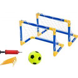 Kit-Jogo-de-Futebol-Portatil---488100---Belfix