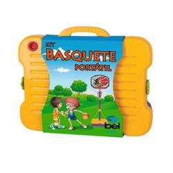 Kit-Jogo-Basquete-Portatil---Belfix