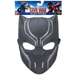 Mascara-Avengers-Value-Pantera-Negra---B0440---Hasbro