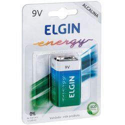 Bateria-9v---Elgin