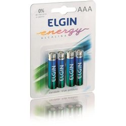Pilha-Alcalina-Palito-AAA-com-4---Elgin