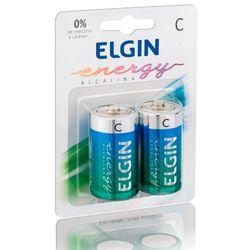 Pilha-Alcalina-Media-C-com-2---Elgin