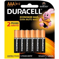 Pilha-Palito-AAA-Leve-6-Pague-4---Duracell