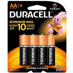 Pilha-Pequena-AA-com-4---Duracell