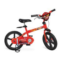 Bicicleta-Aro-14-Cars-Disney---Bandeirante