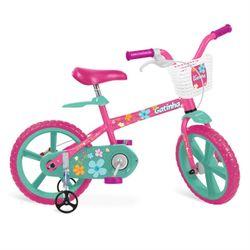 Bicicleta-Aro-14-Gatinha---Bandeirante