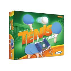 Conjunto-Tenis-de-Mesa---Xalingo