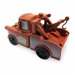 Carro-de-Friccao-Mate-21-cm---Carros-Disney---Toyng