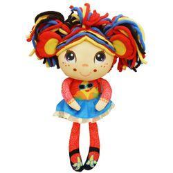 Boneca-de-Pano-Flip-Zee-Lola-Serie-2---DTC
