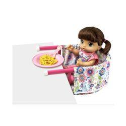 Cadeirinha-de-Refeicao-Baby-Alive---10002---Hasbro