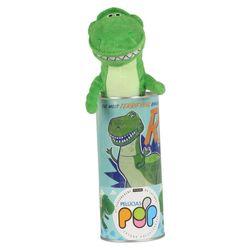pelucia-pop-na-latinha-disney-rex-fun