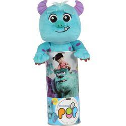 Disney-Pelucia-Pop-Na-Latinha-Sulley-Big-Feet-Fun-Divirta-se