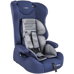 Cadeira-Auto-Lenox-Kiddo-City-Isofix-9-a-36kg-Marinho---572MA