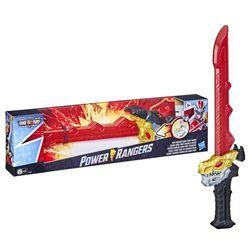 Espada-Power-Rangers-Sabre-Vermelho---Hasbro---1