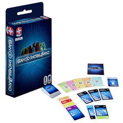 Banco-Imobiliario-Cartas---Estrela