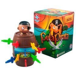 Pula-Pirata---Estrela