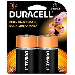 Pilha-Grande-D-com-2---Duracell